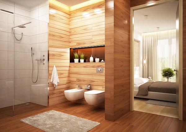 schutzzonen badezimmer elektroinstallation